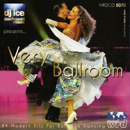 Very Ballroom 1
