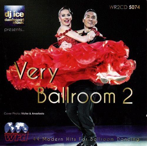 Very Ballroom 2