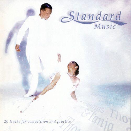 Standard Music 1