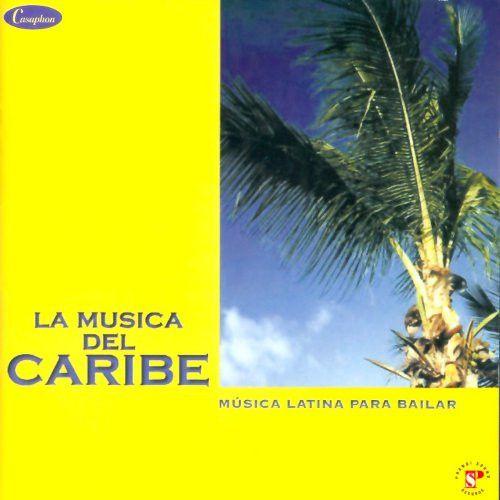 La Musica Del Caribe 1