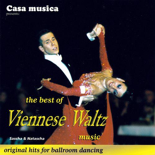 The Best Of Viennese Waltz