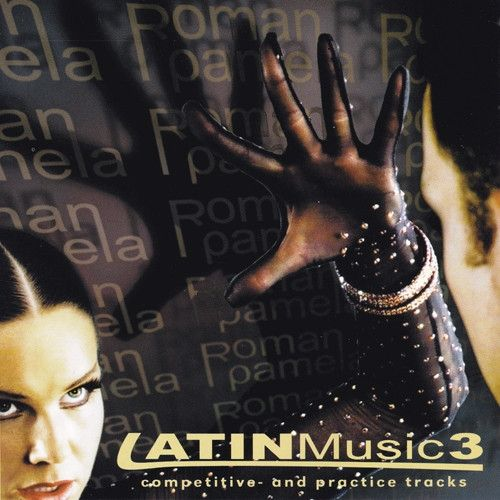 Latin Music 03
