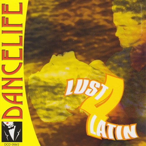 Lust 4 Latin 1
