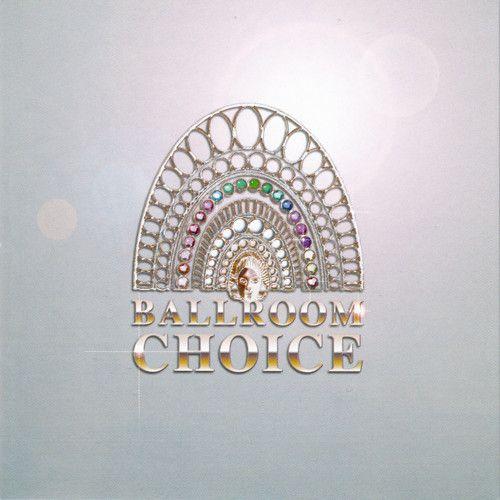 Ballroom Choice