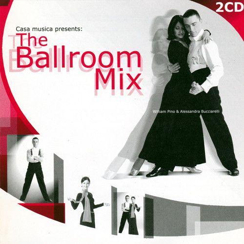 The Ballroom Mix 1
