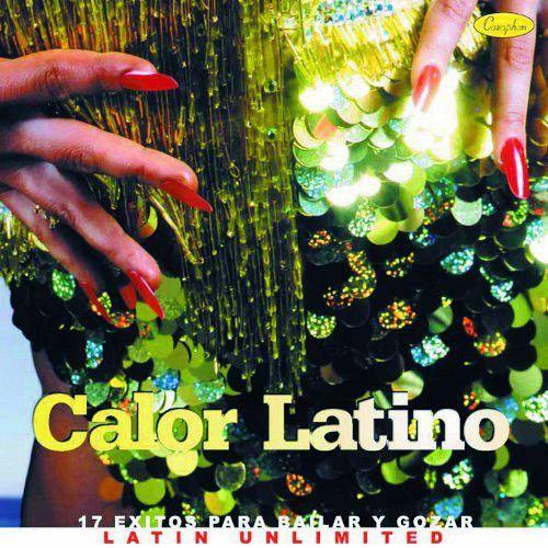 Calor Latino