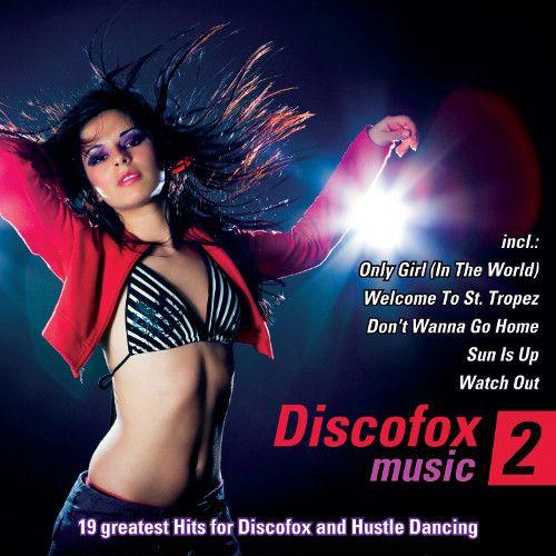 Discofox Music 2