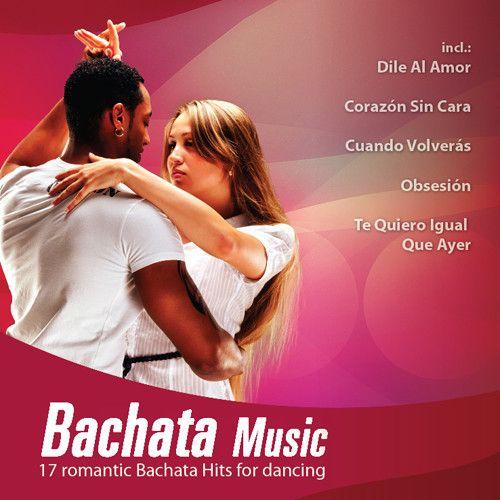 Bachata Music 1