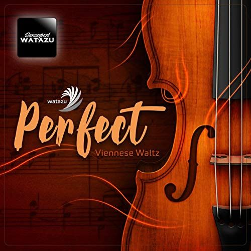 Perfect (Instrumental) (Single)