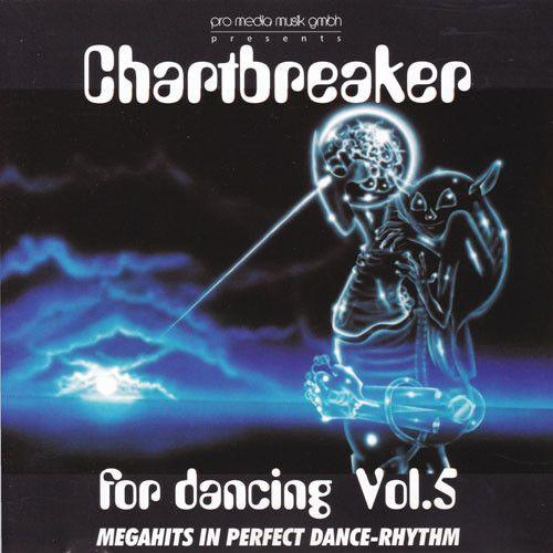 Chartbreaker Vol. 05