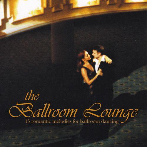 The Ballroom Lounge