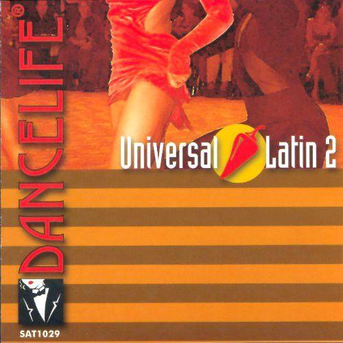 Universal Latin 2