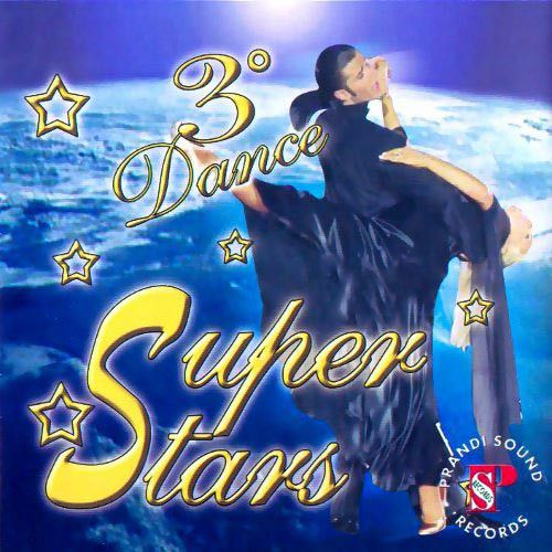 Dance Super Stars Vol. 03