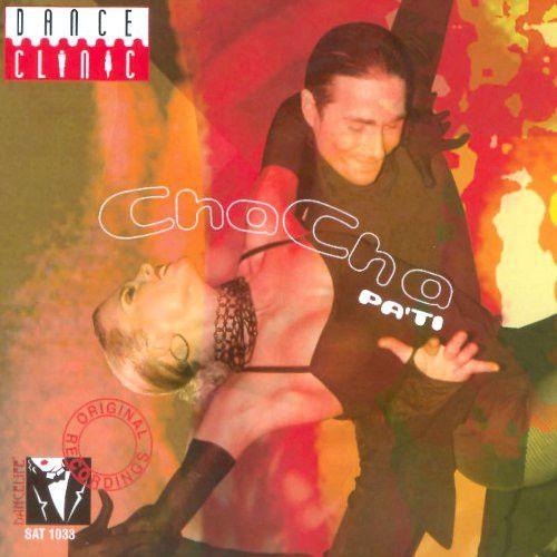 Cha Cha Pa' Ti (Non-Stop Mix)