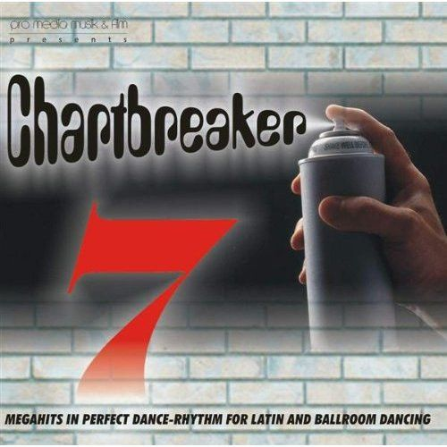 Chartbreaker Vol. 07