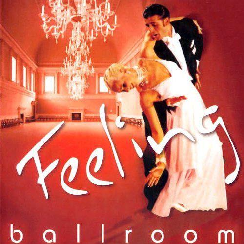Feeling Ballroom 1