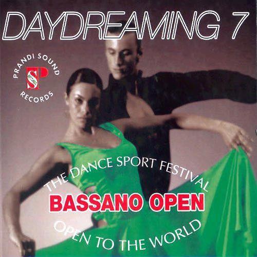 Bassano Open Vol. 07 -...