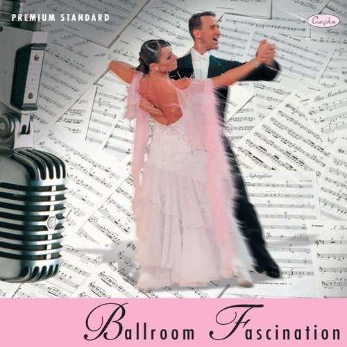 Ballroom Fascination