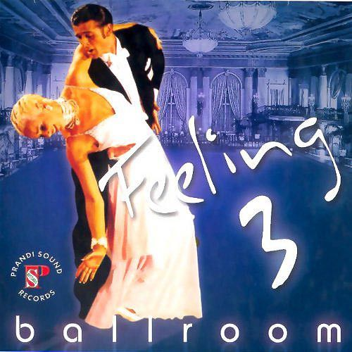 Feeling Ballroom 3