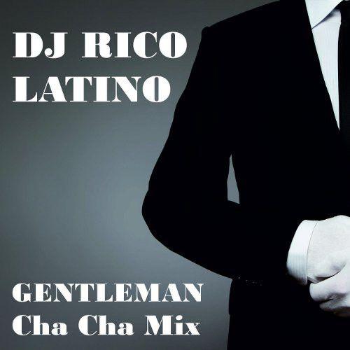 Gentleman (Single)