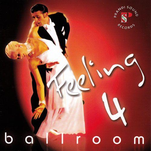 Feeling Ballroom 4