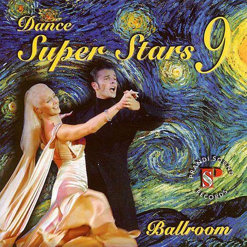 Dance Super Stars Vol. 09