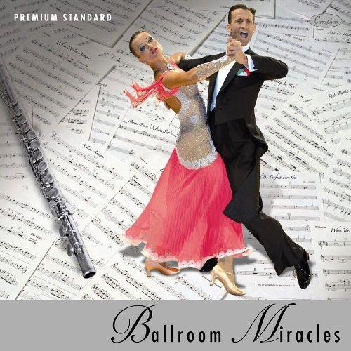 Ballroom Miracles
