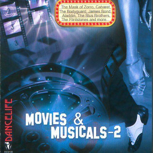 Movies & Musicals 2
