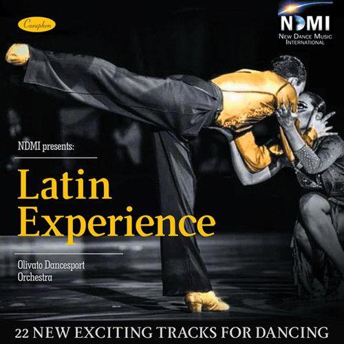 Latin Experience