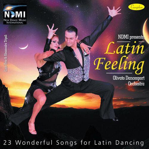 Latin Feeling