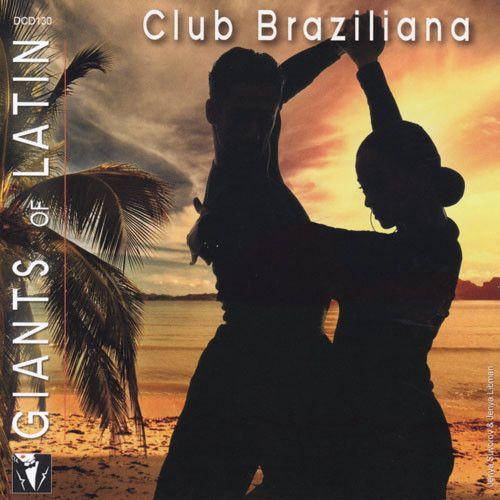 Club Braziliana