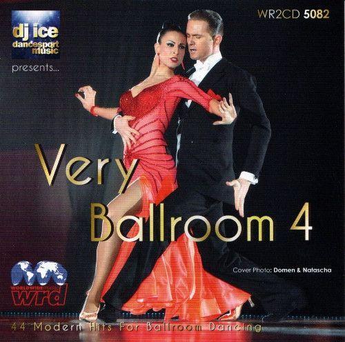 Very Ballroom 4