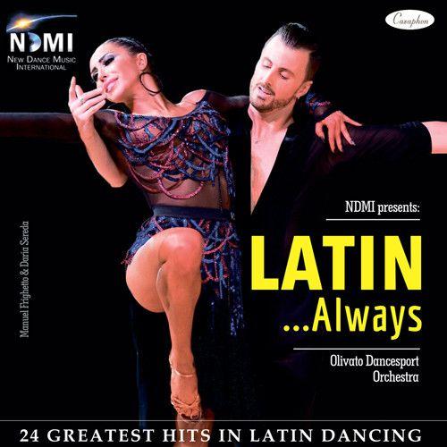 Latin Always