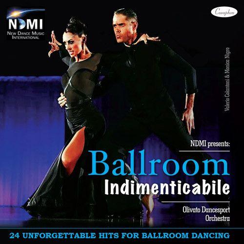 Ballroom Indimenticabile