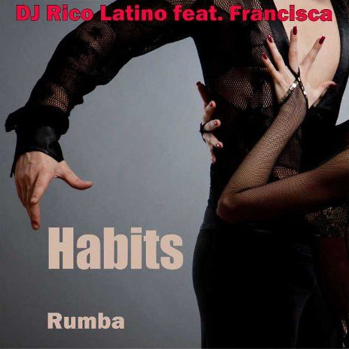 Habits Rumba (Single)