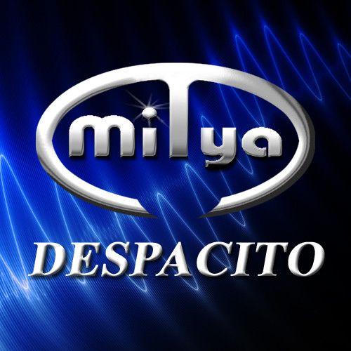 Despacito (EP)
