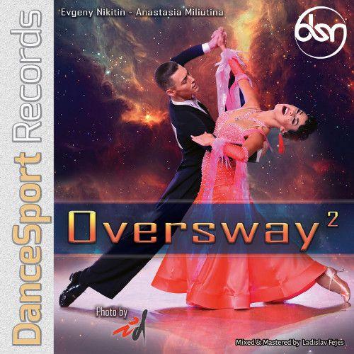 Oversway 2