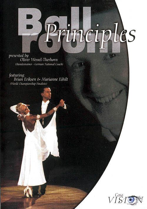 The Ballroom Principles