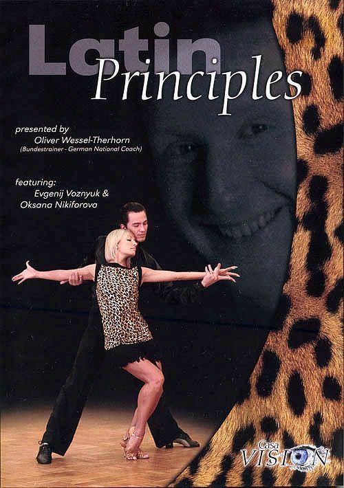 The Latin Principles