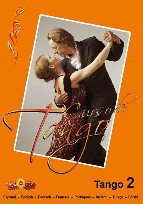 Curso De Tango 2