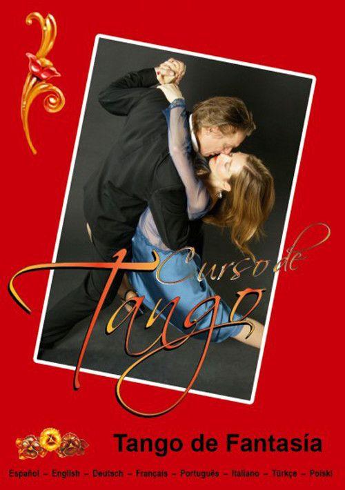 Curso De Tango (Tango De...