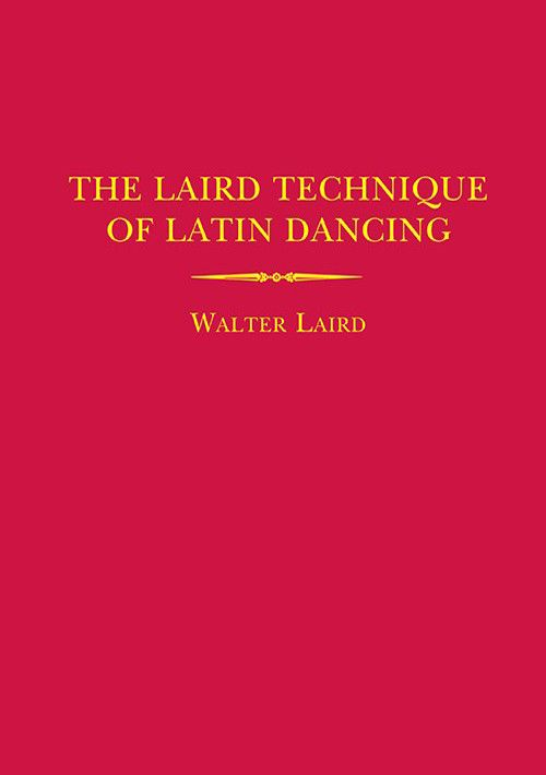 The Laird Technique of...