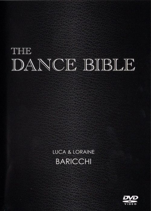 Dance Bible