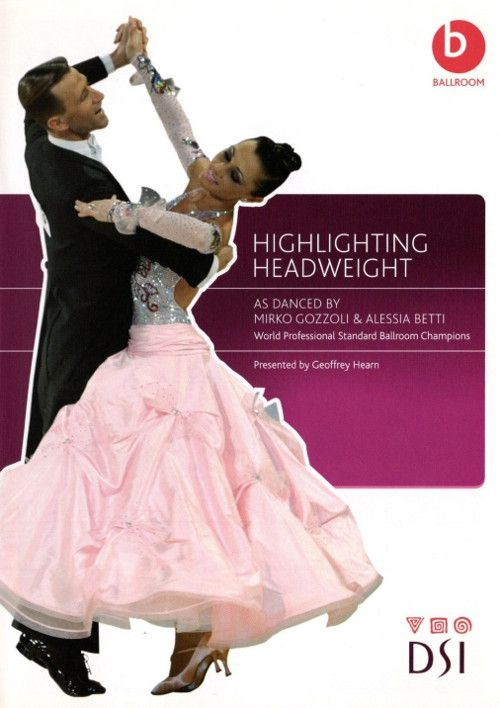 Highlighting Headweight
