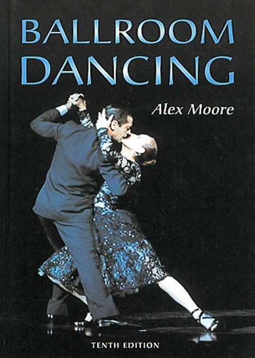 Ballroom Dancing (10th...