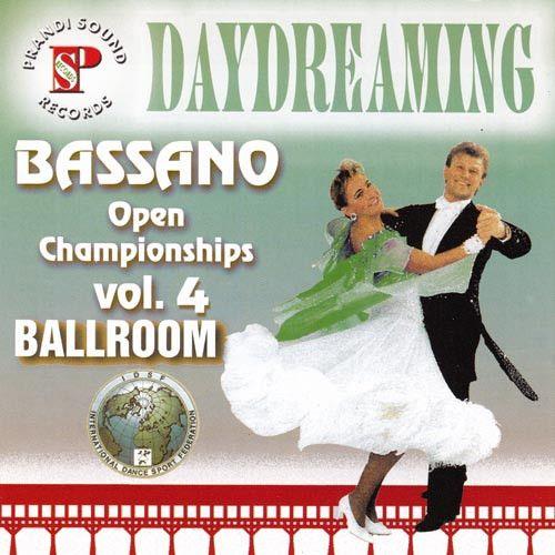 Bassano Open Vol. 04 -...