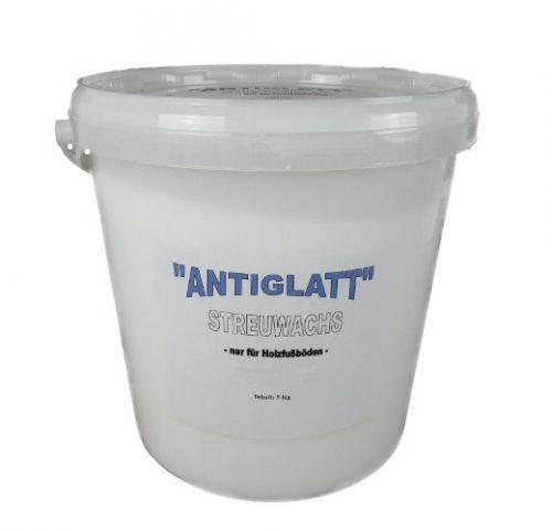 """Streuwachs """"Antiglatt""""..."""