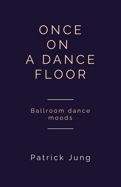Once On A Dancefloor