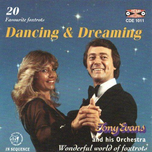 Dancing & Dreaming -...
