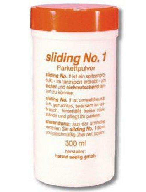 Sliding Nr. 1 (300 ml)